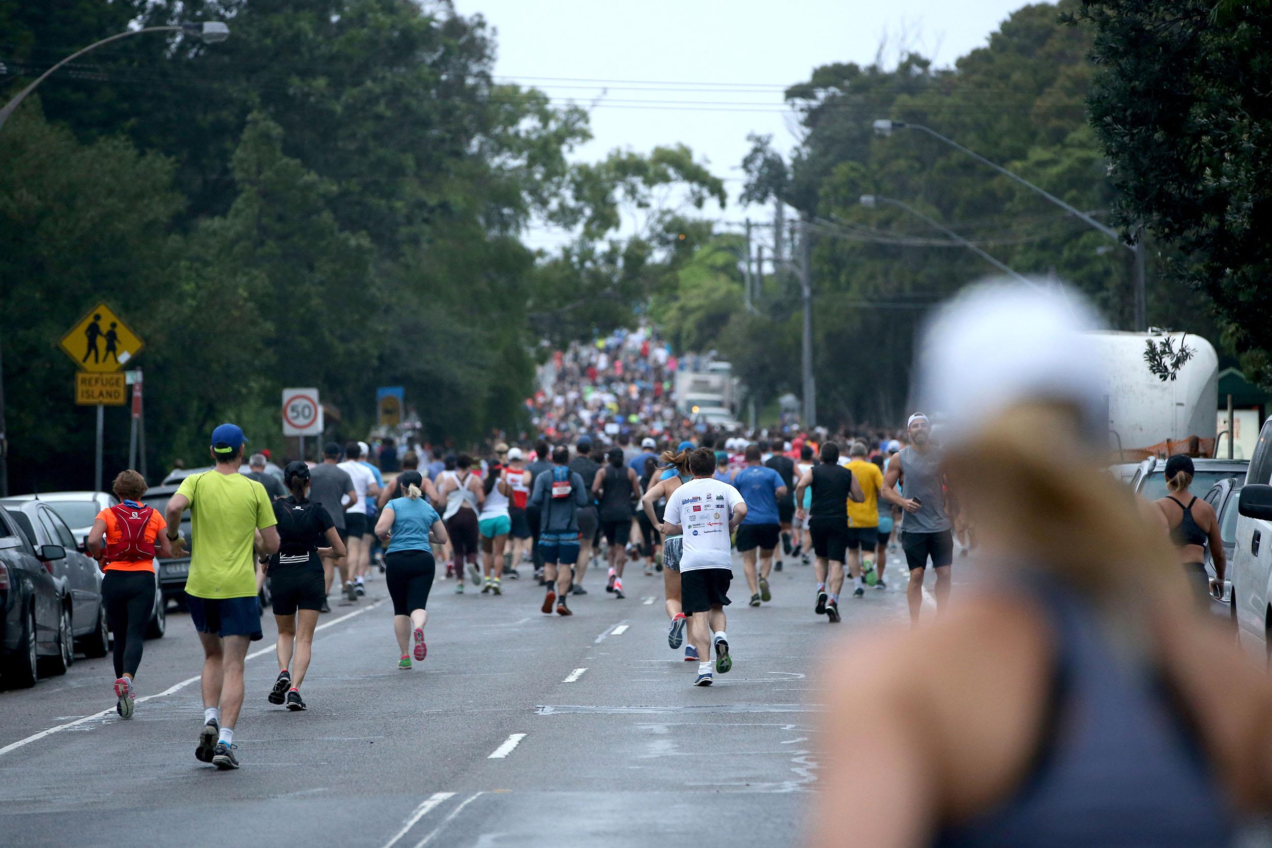 Sydney Morning Herald Sun Run © Salty Dingo 2019 DS-038.jpg
