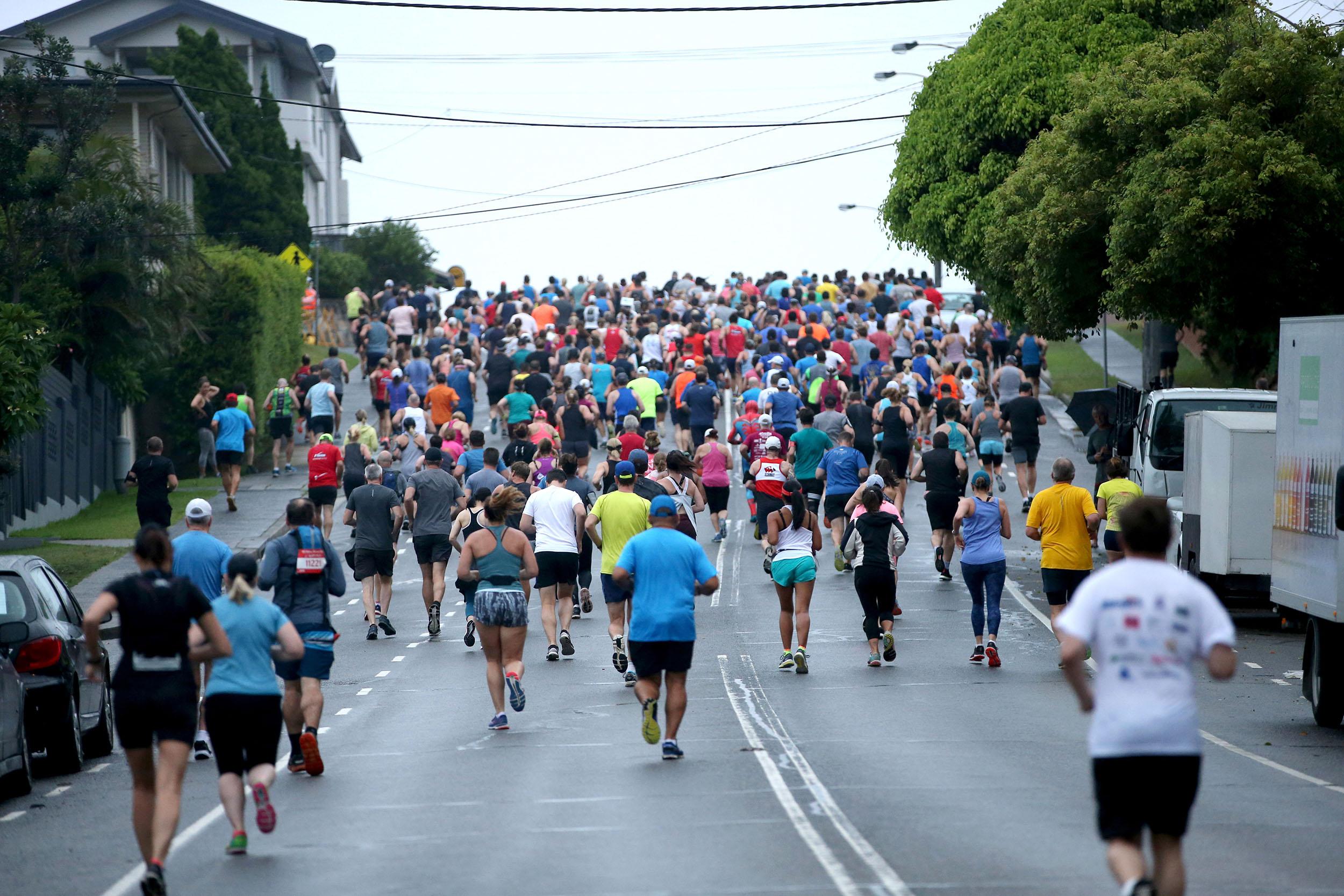 Sydney Morning Herald Sun Run © Salty Dingo 2019 DS-039.jpg
