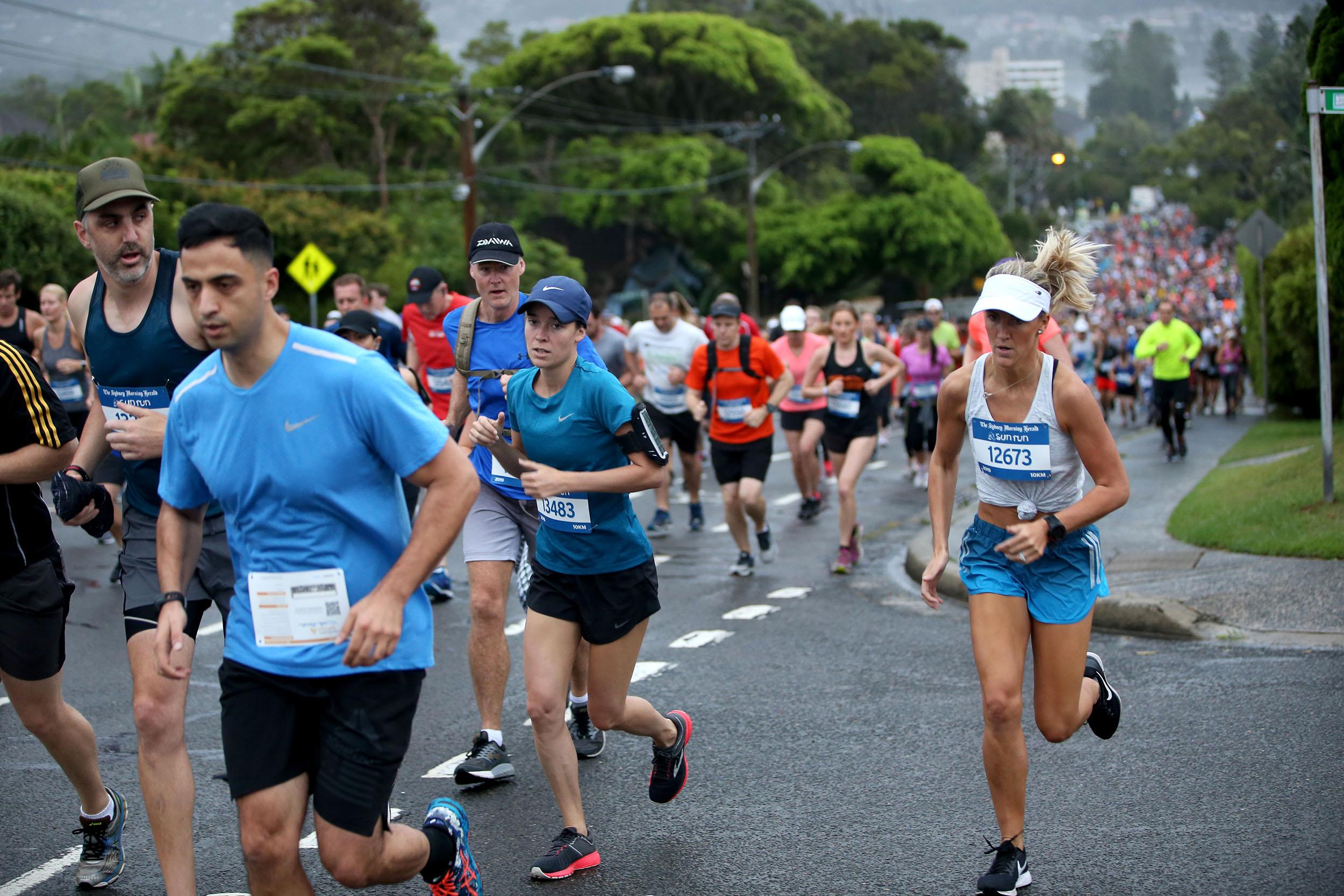 Sydney Morning Herald Sun Run © Salty Dingo 2019 DS-057.jpg