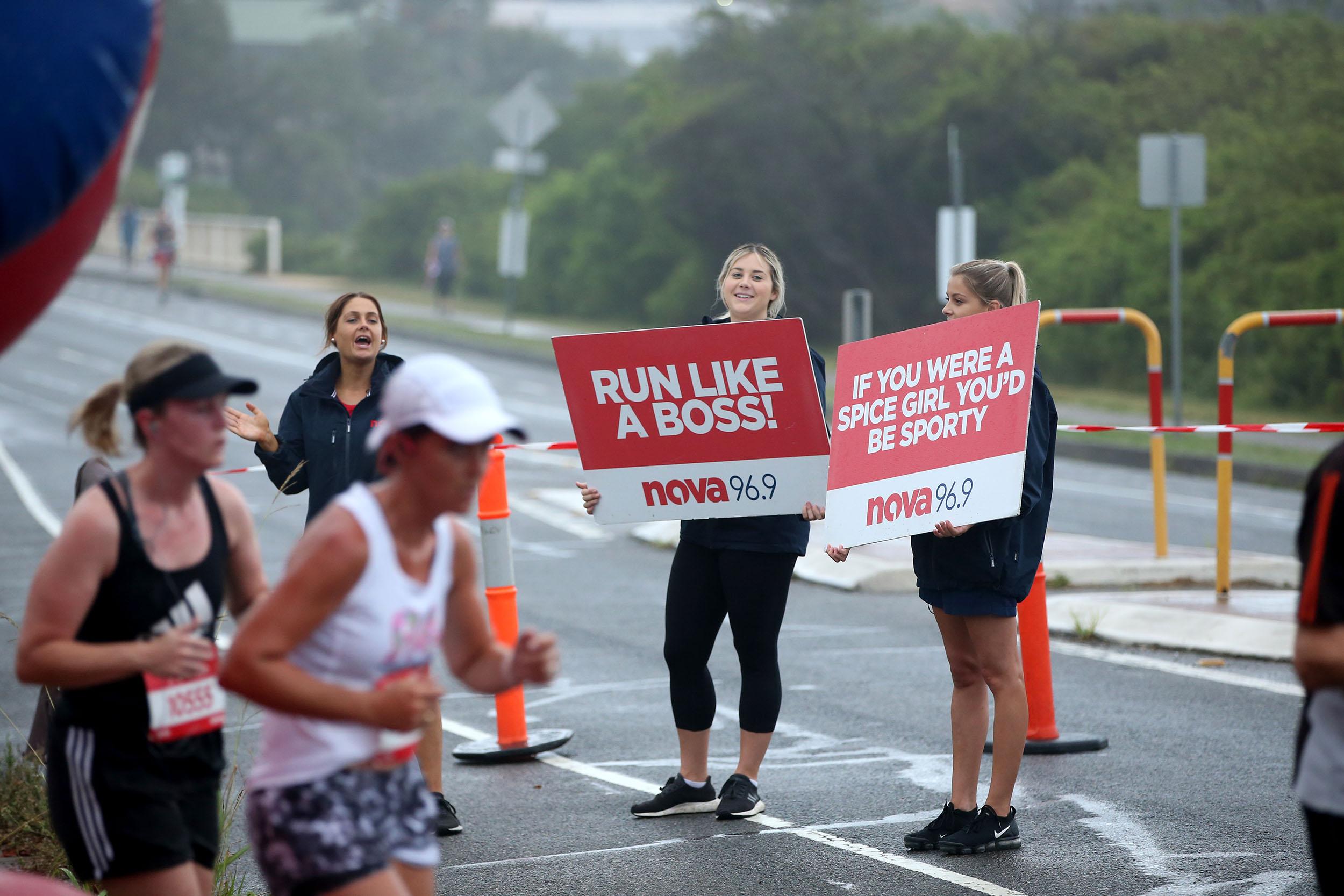 Sydney Morning Herald Sun Run © Salty Dingo 2019 DS-074.jpg