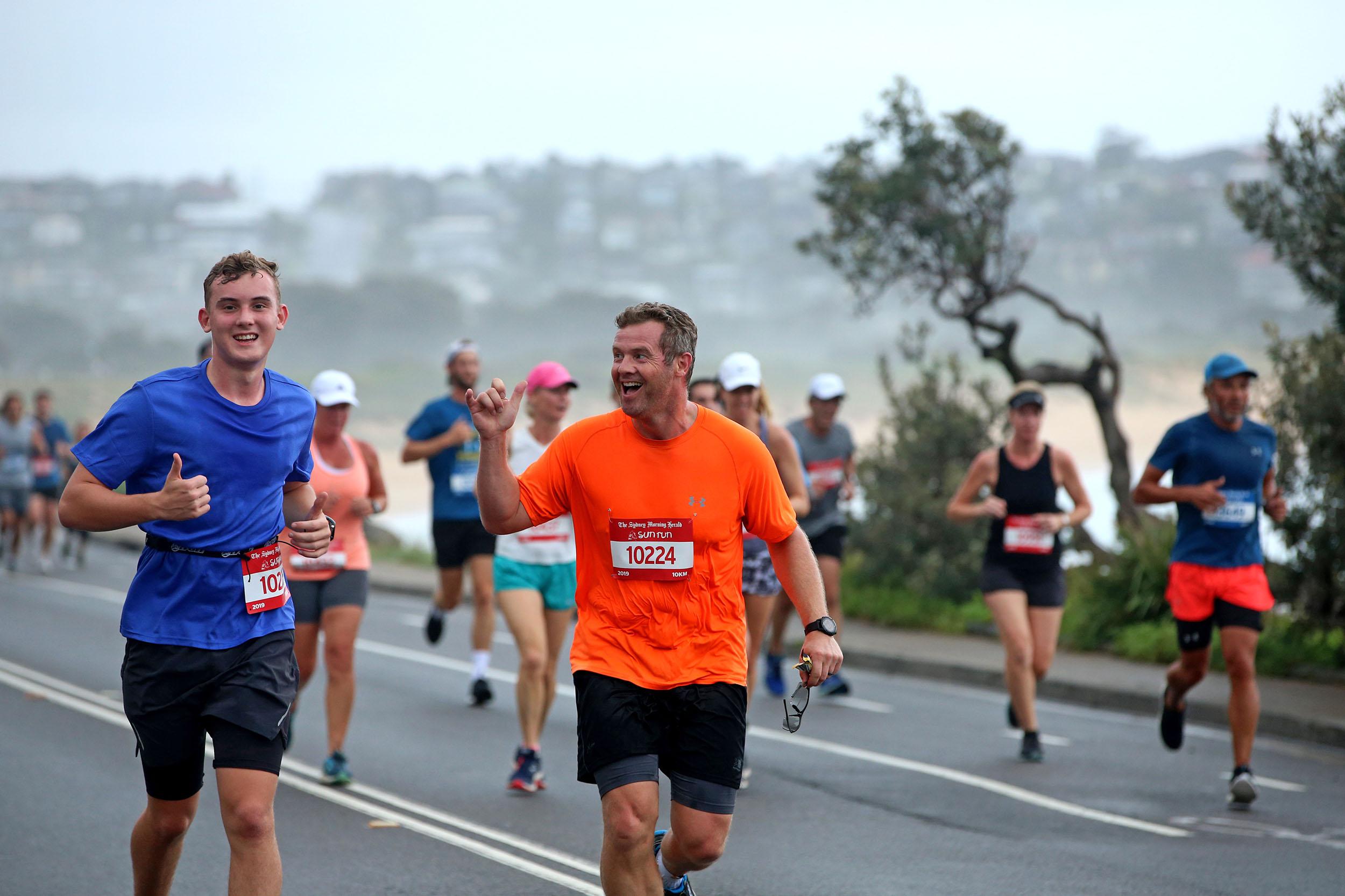 Sydney Morning Herald Sun Run © Salty Dingo 2019 DS-109.jpg