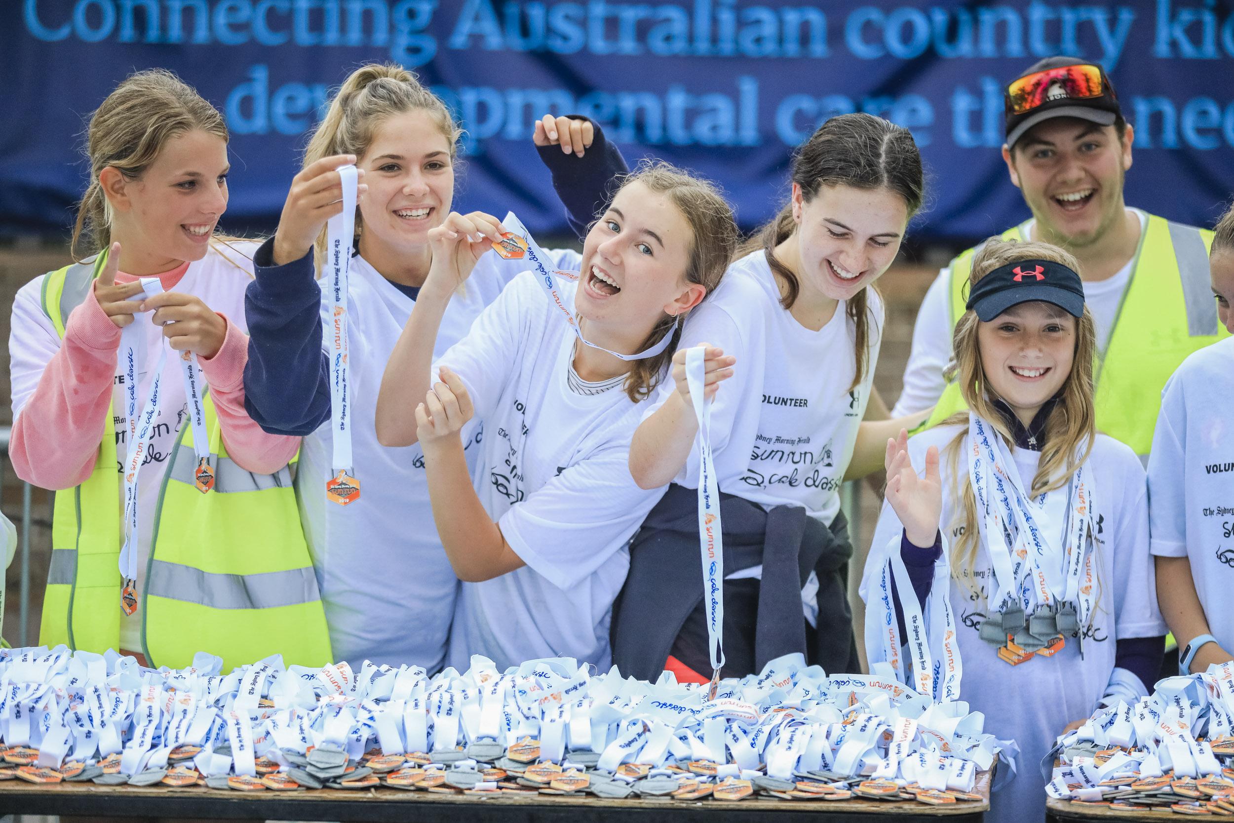 Sydney Morning Herald Sun Run © Salty Dingo 2019 CG-025430.jpg