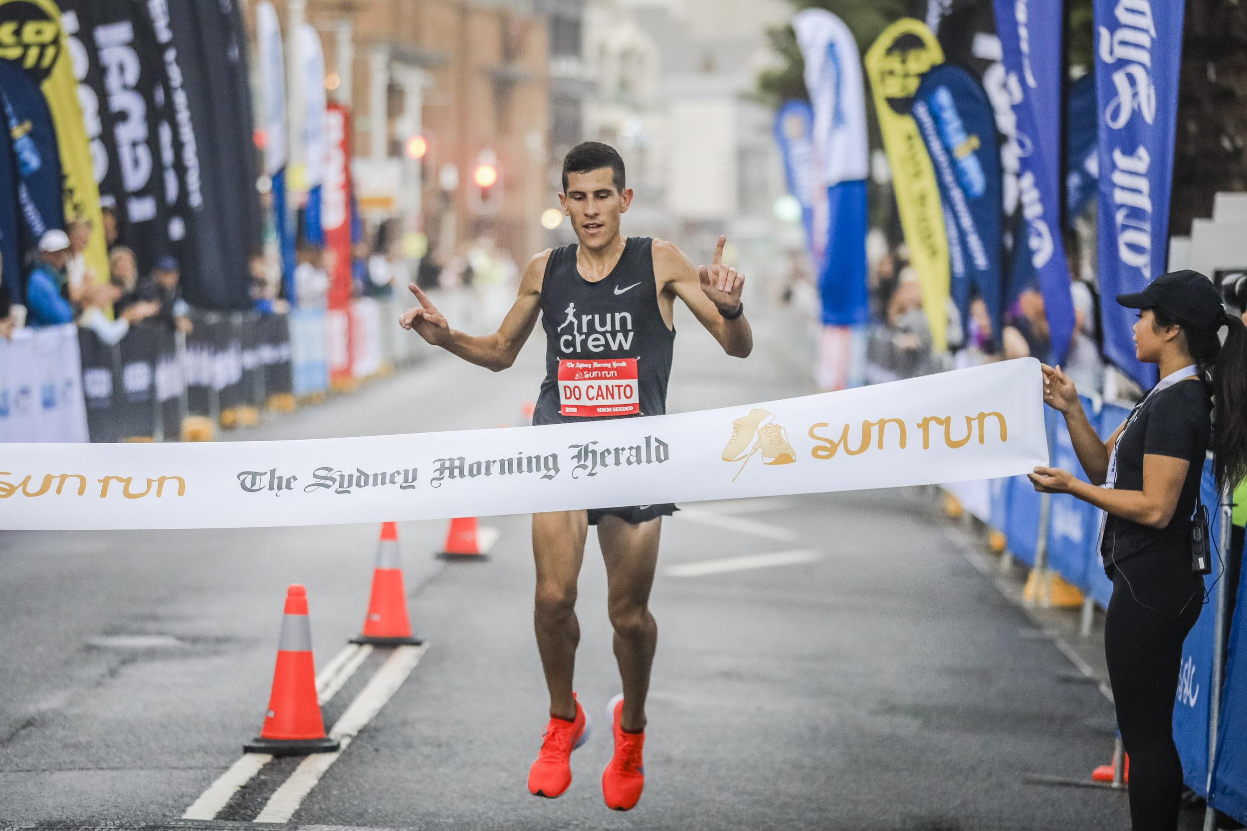 Sydney Morning Herald Sun Run © Salty Dingo 2019 CG-025484.jpg