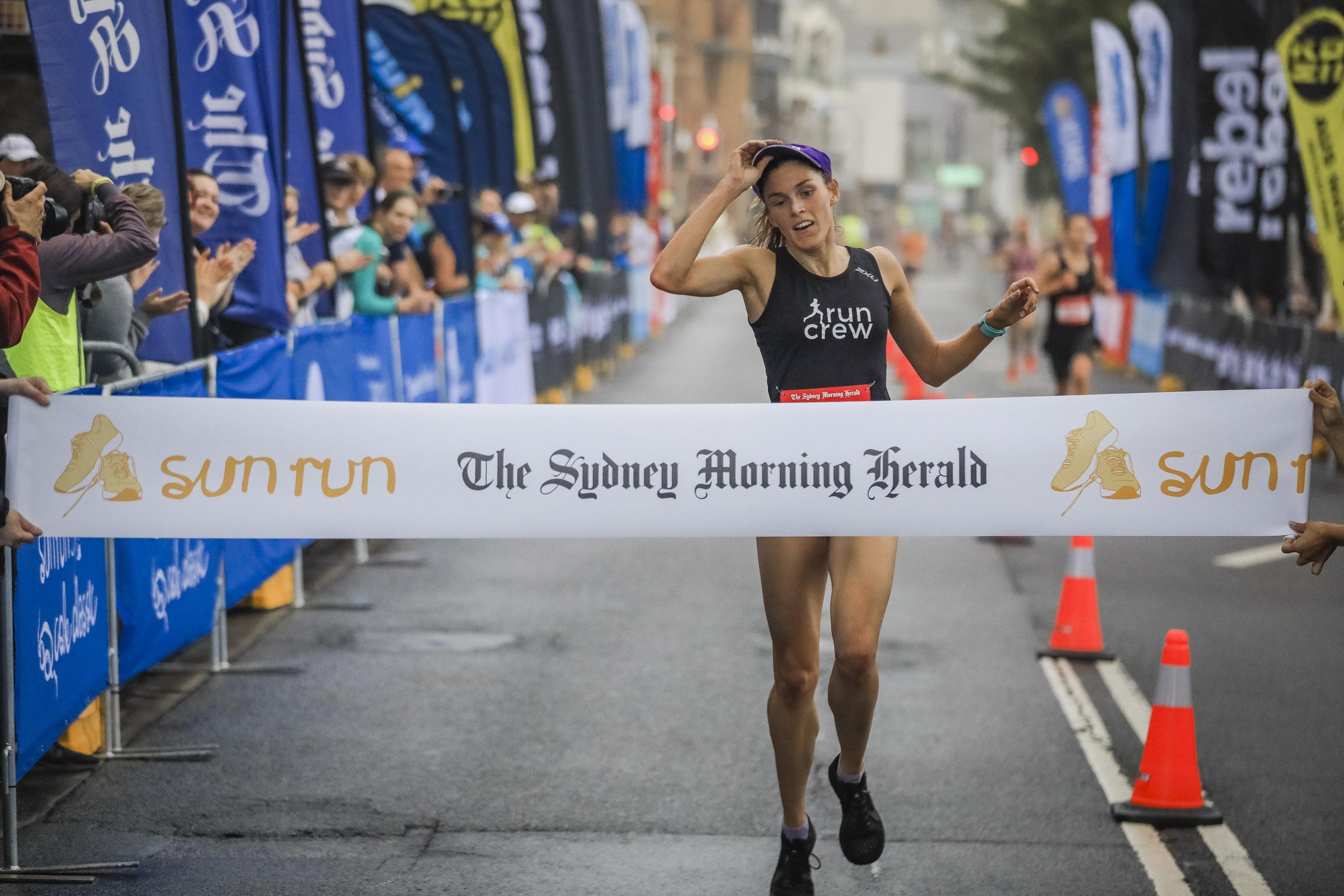 Sydney Morning Herald Sun Run © Salty Dingo 2019 CG-025646.jpg