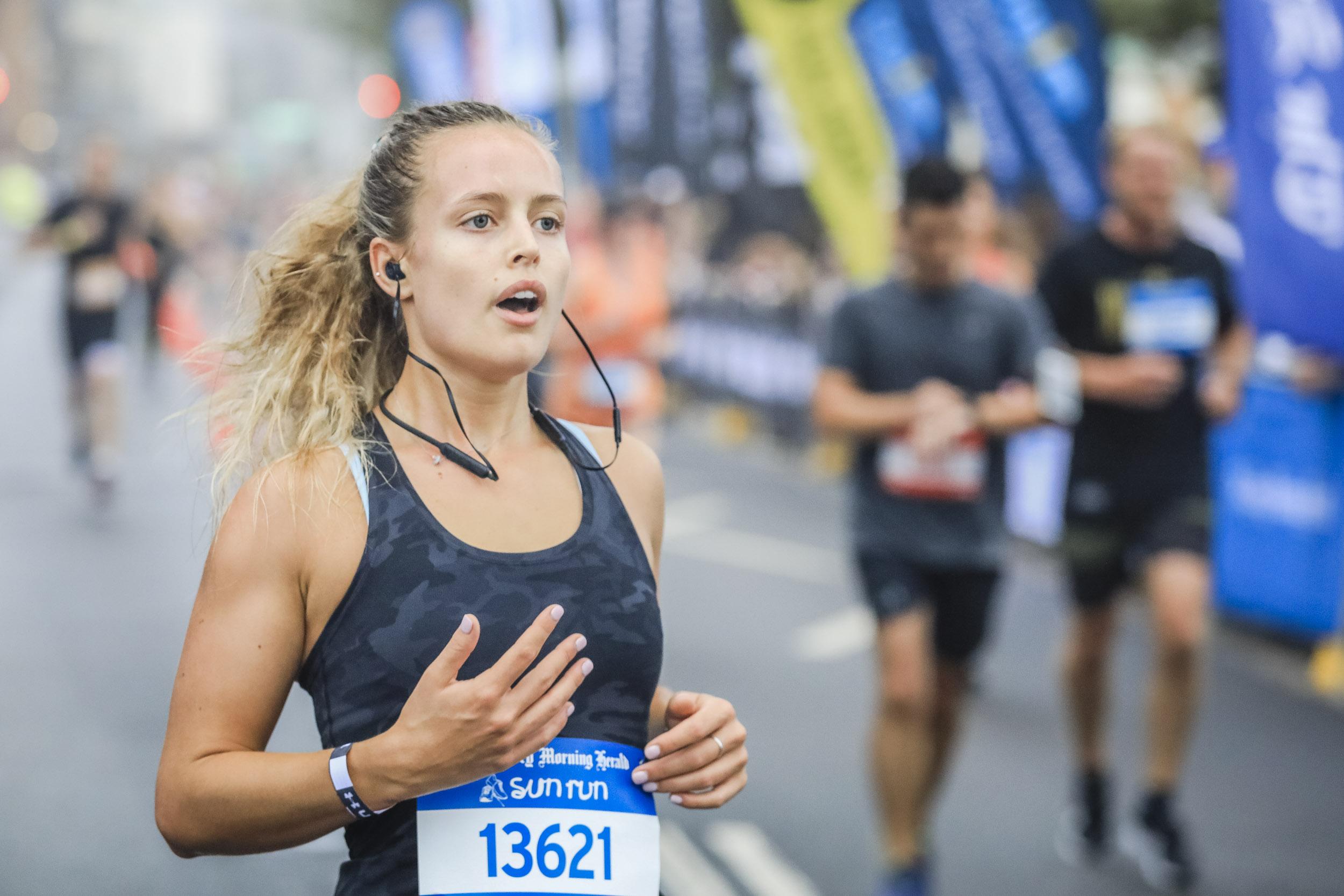 Sydney Morning Herald Sun Run © Salty Dingo 2019 CG-026164.jpg