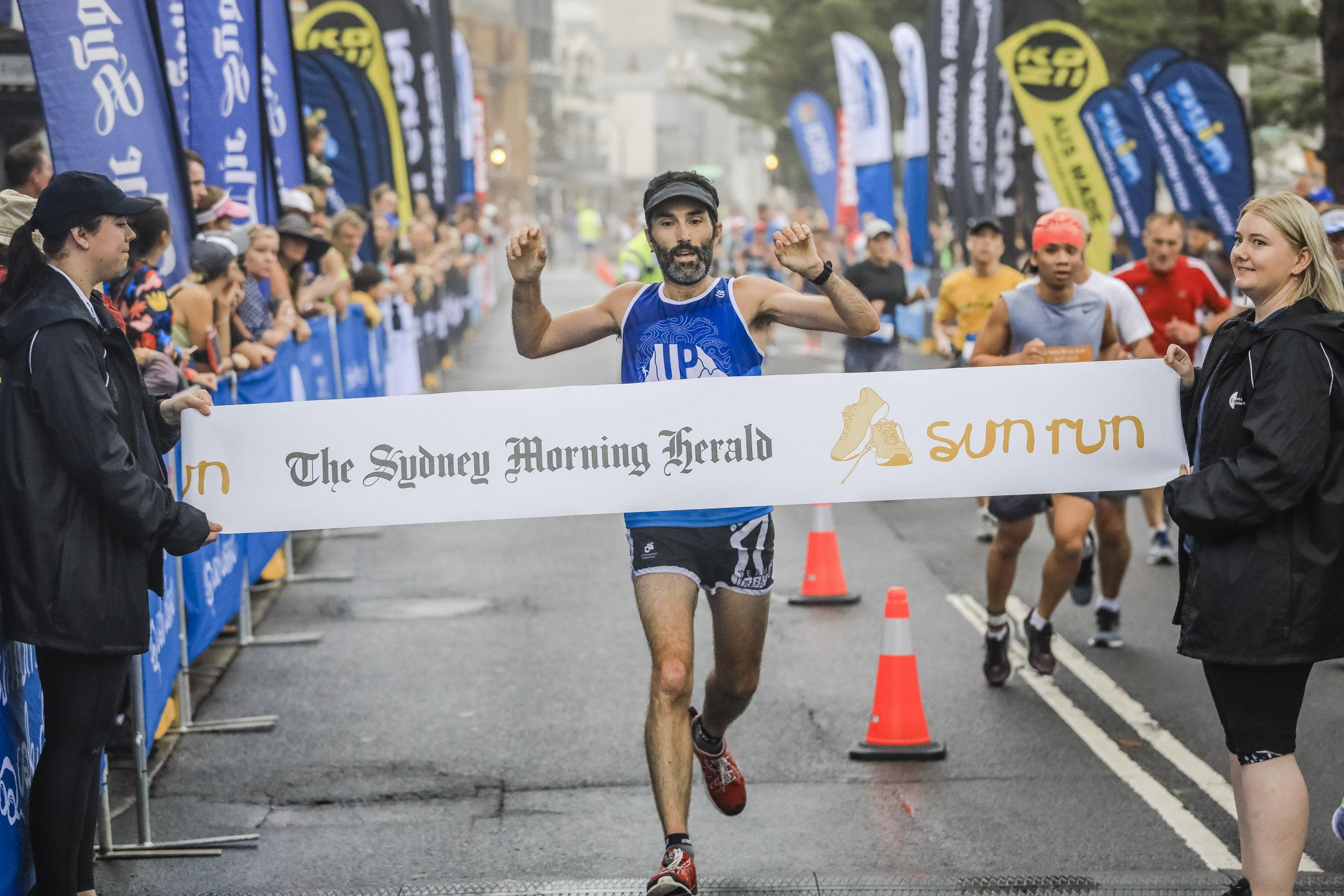 Sydney Morning Herald Sun Run © Salty Dingo 2019 CG-026175.jpg