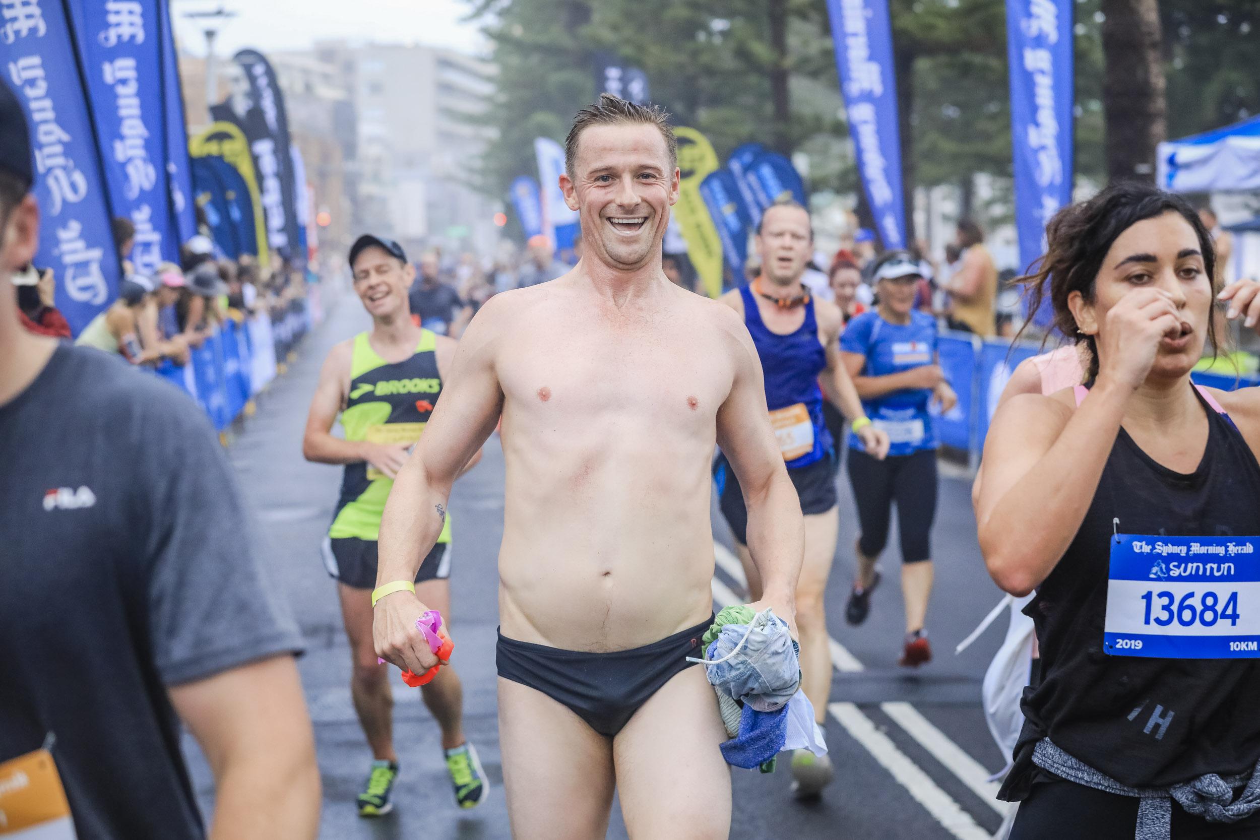 Sydney Morning Herald Sun Run © Salty Dingo 2019 CG-026194.jpg