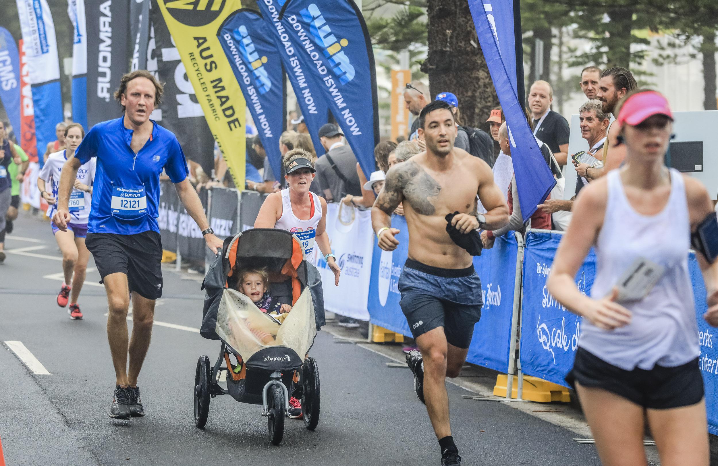 Sydney Morning Herald Sun Run © Salty Dingo 2019 CG-026200.jpg