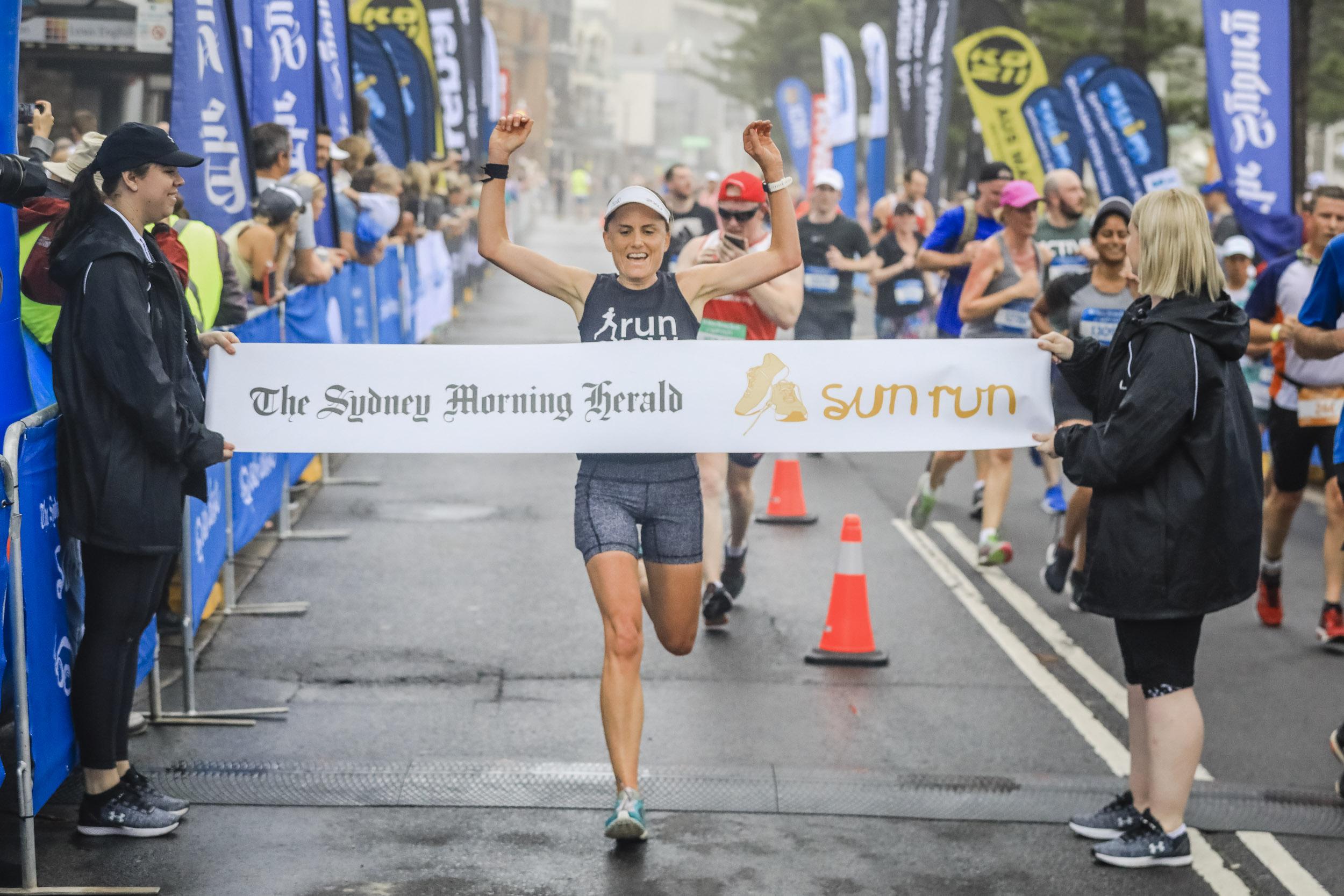 Sydney Morning Herald Sun Run © Salty Dingo 2019 CG-026228 (1).jpg
