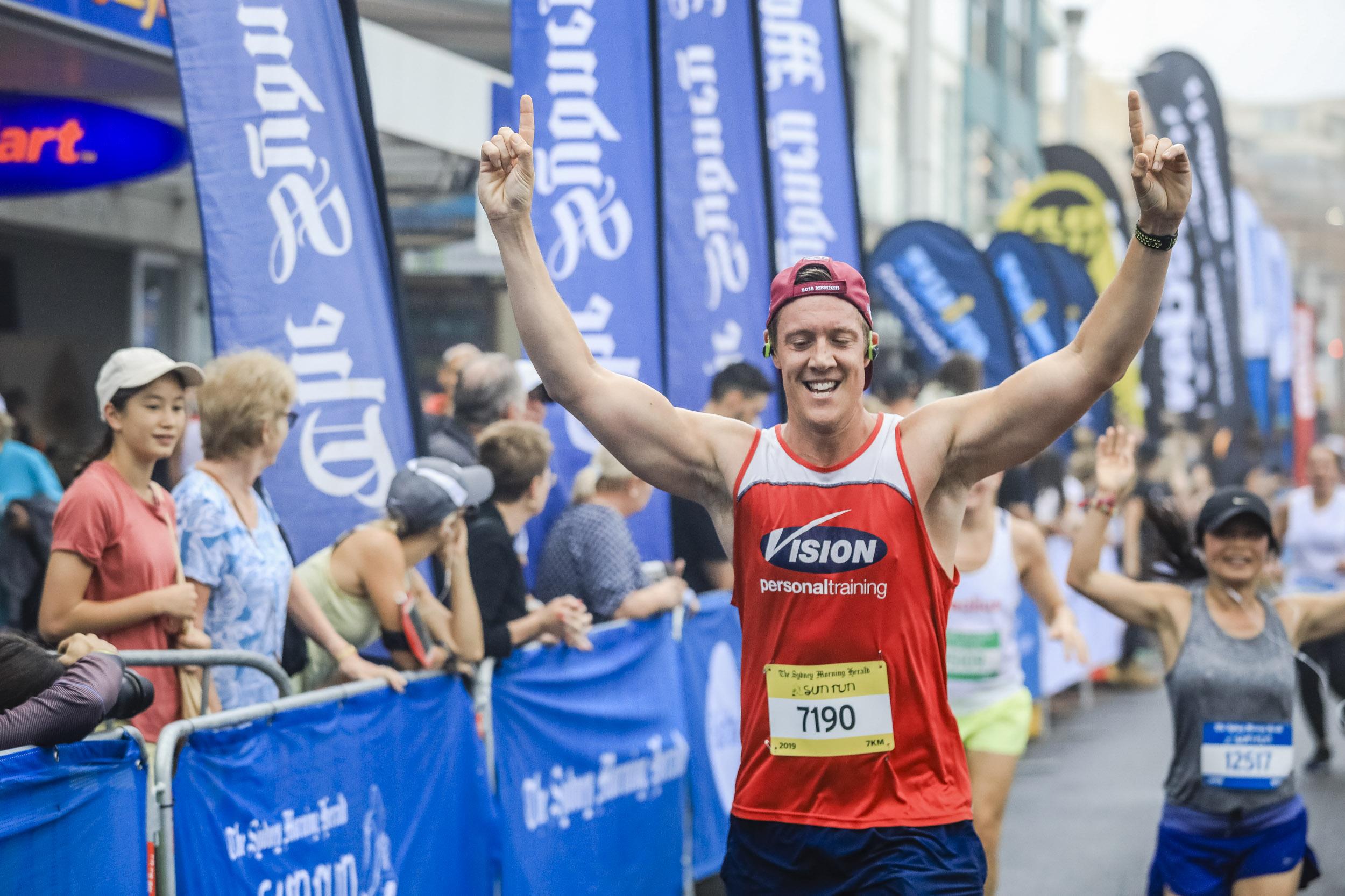Sydney Morning Herald Sun Run © Salty Dingo 2019 CG-026305.jpg