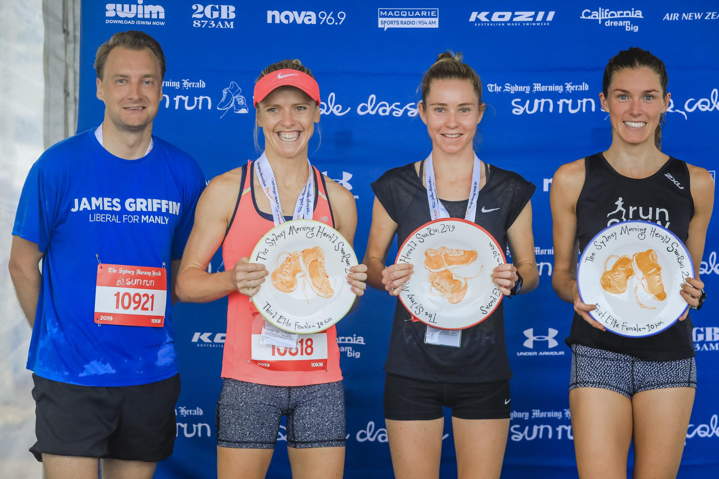 Sydney Morning Herald Sun Run © Salty Dingo 2019 CG-026543.jpg