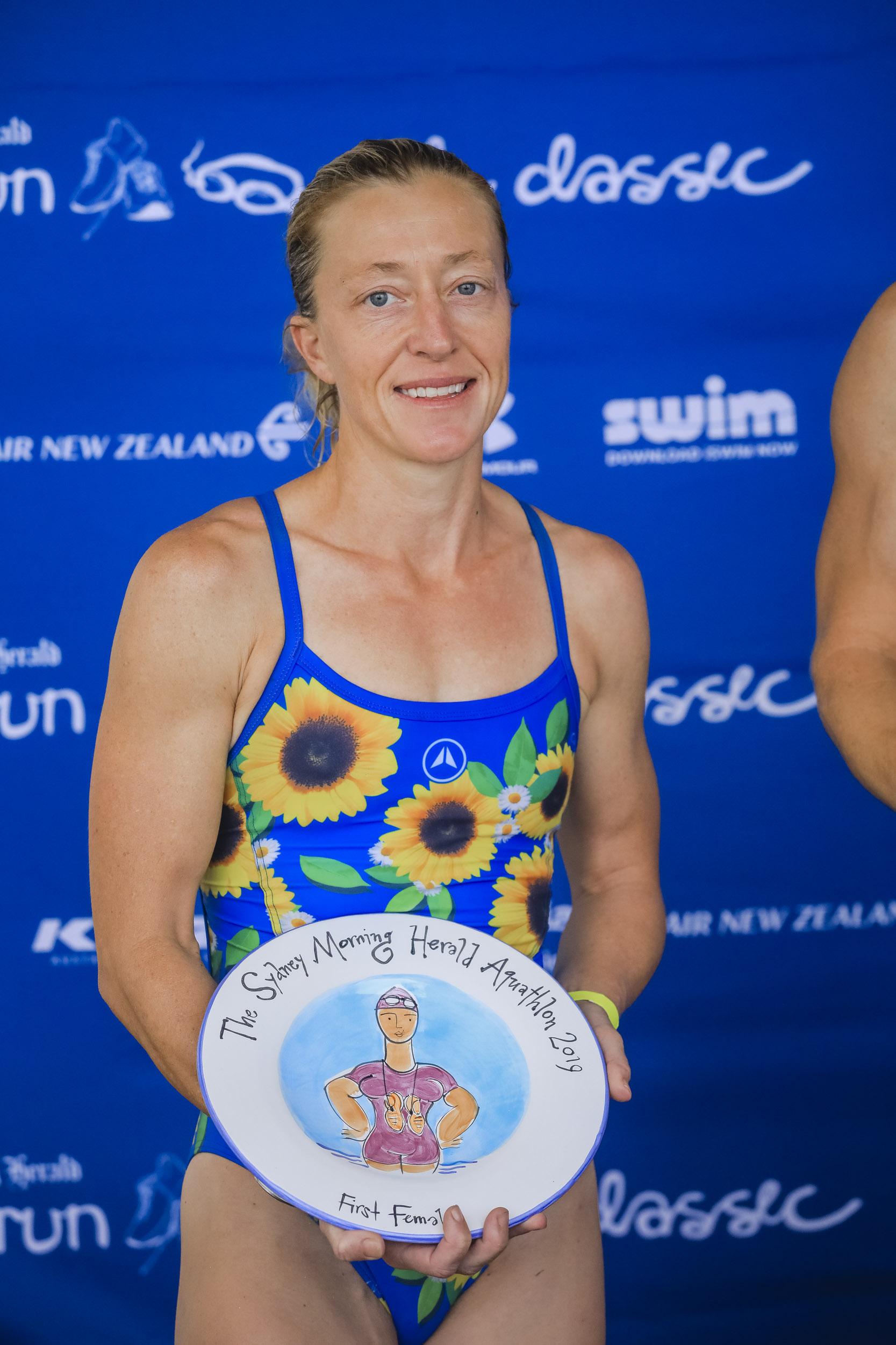 Sydney Morning Herald Sun Run © Salty Dingo 2019 CG-026586.jpg