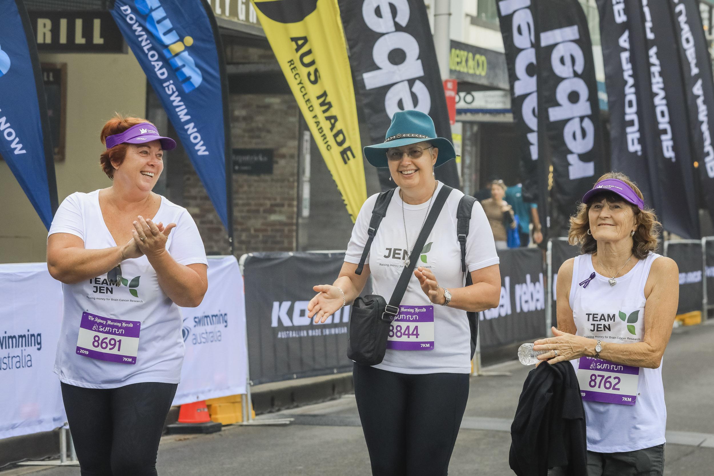 Sydney Morning Herald Sun Run © Salty Dingo 2019 CG-026598.jpg