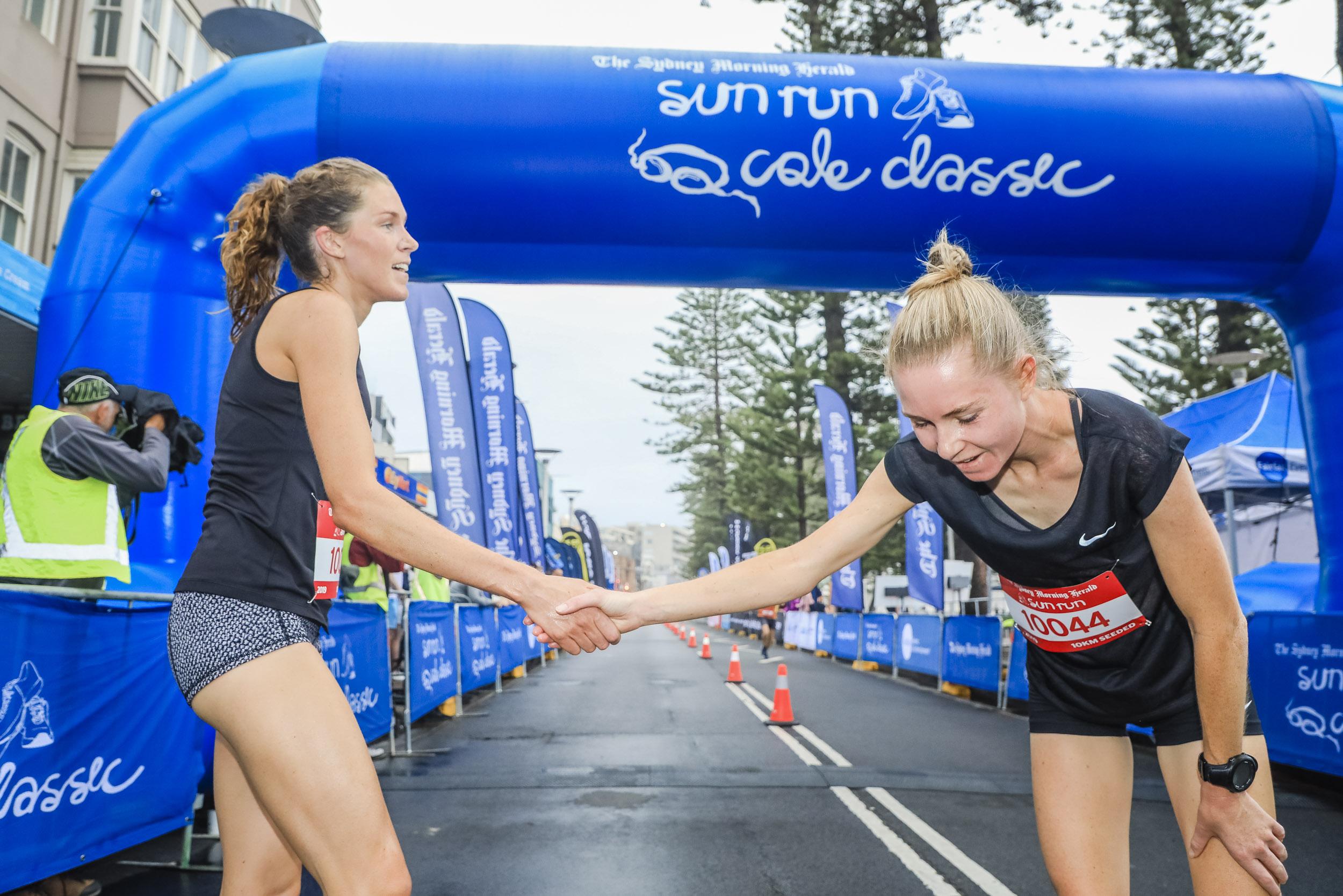 Sydney Morning Herald Sun Run © Salty Dingo 2019 CG-40194.jpg
