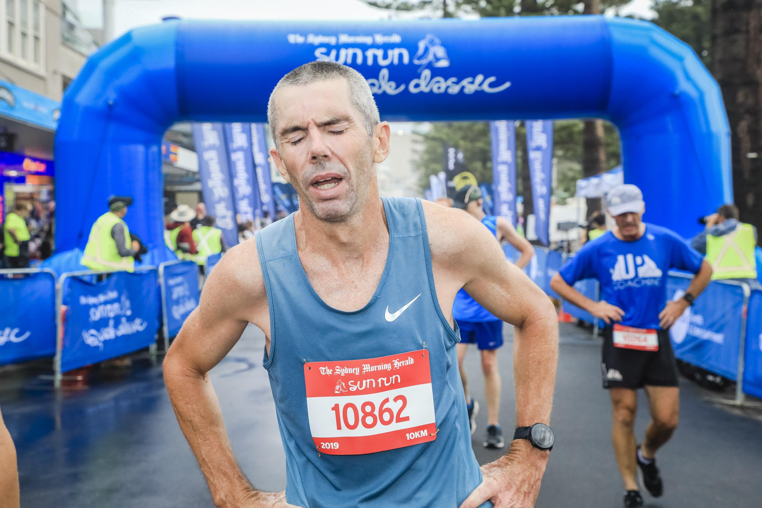 Sydney Morning Herald Sun Run © Salty Dingo 2019 CG-40246.jpg