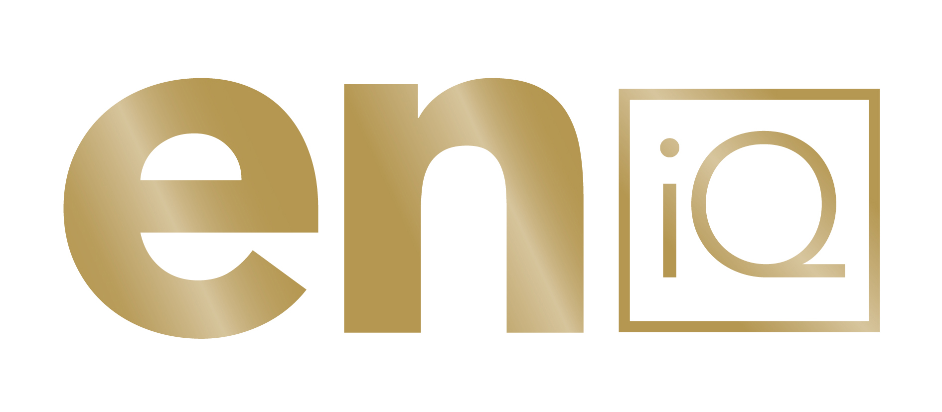 ENiQ Logo Suite-Golden Metallic Look.jpg