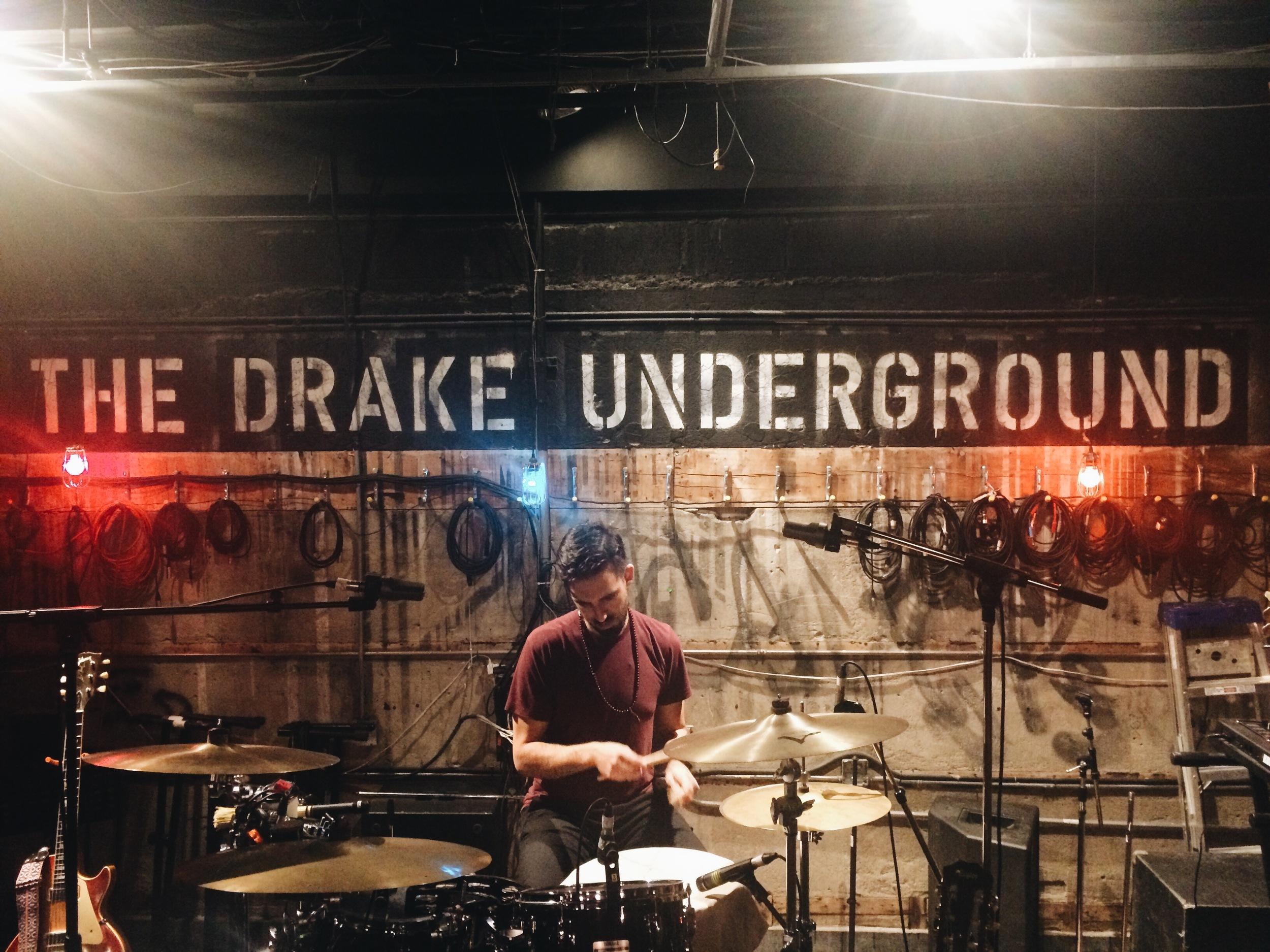 Jack - Emily King Tour - Toronto 2015.JPG