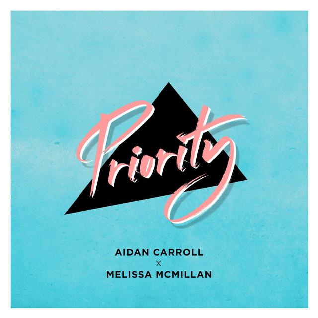 Aidan Carroll - Priority