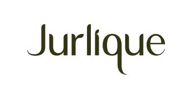 jurlique.png