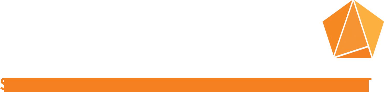 alex bonett logo v3c.png
