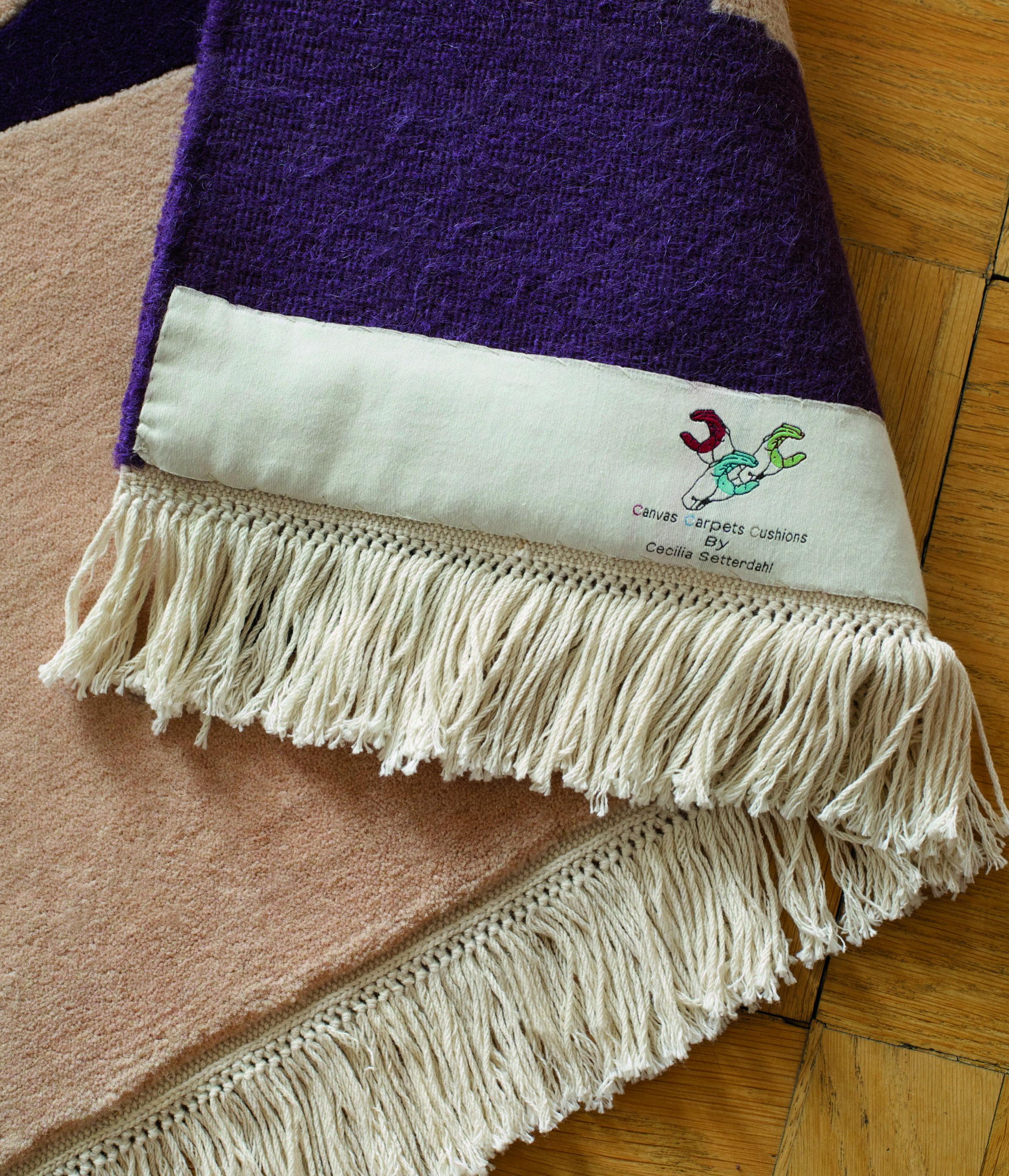 Cecilia-Setterdahl-CarpetsCC-Canvas-Carpets-Cushions-Carpet-Logo-2016.jpg