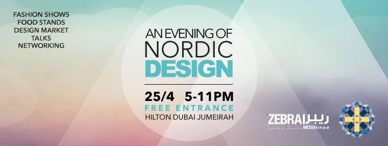 Nordic Design.jpg