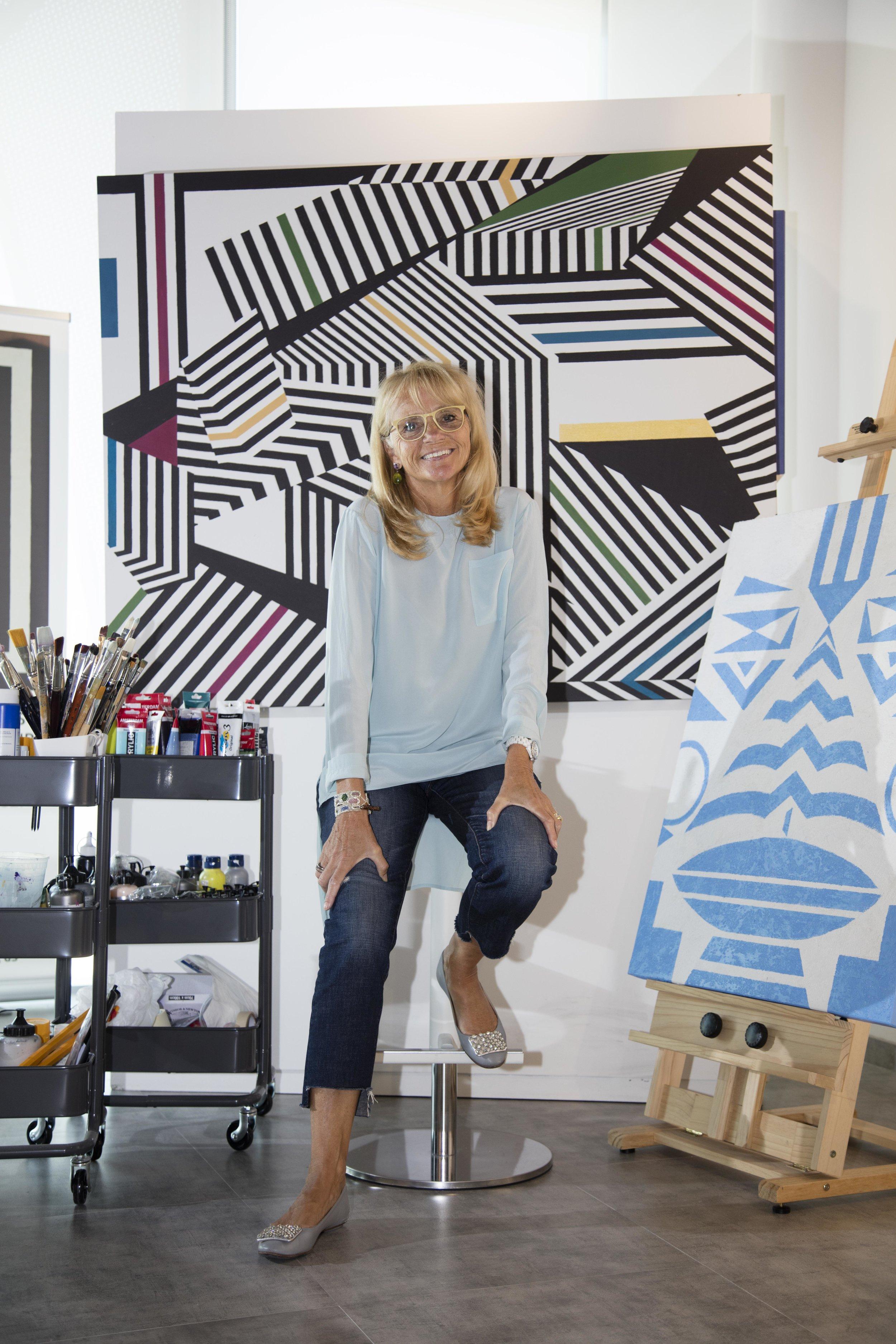 Mojeh-Cecilia-Setterdahl-Carpets-CC