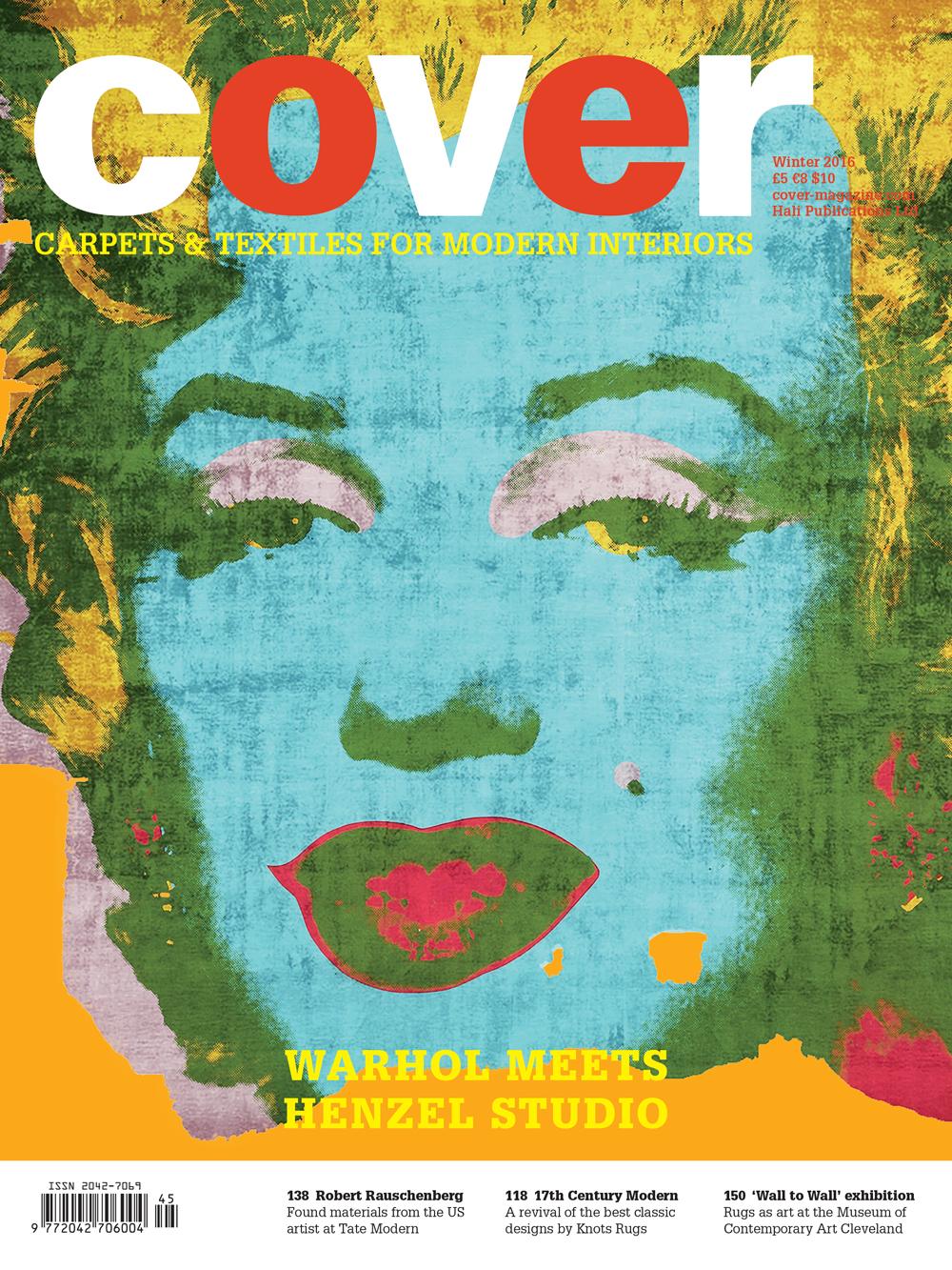 Cover-Magazine-Carpets-CC