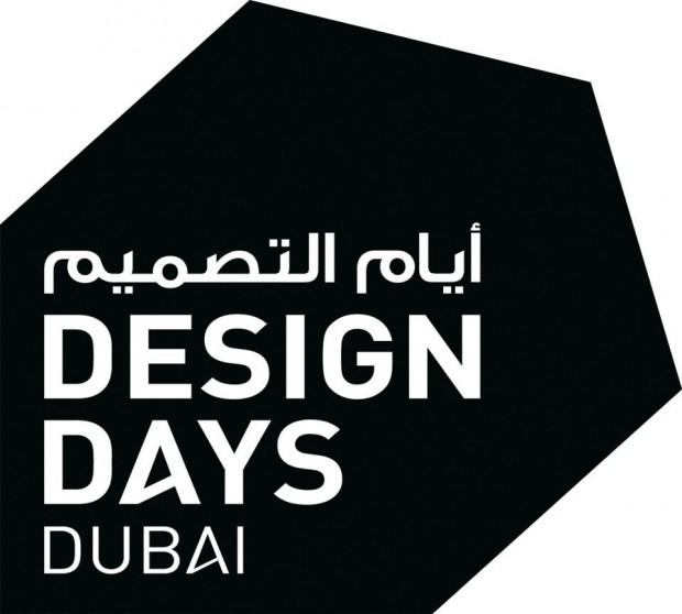 Design-Days-Dubai-Carpets-CC