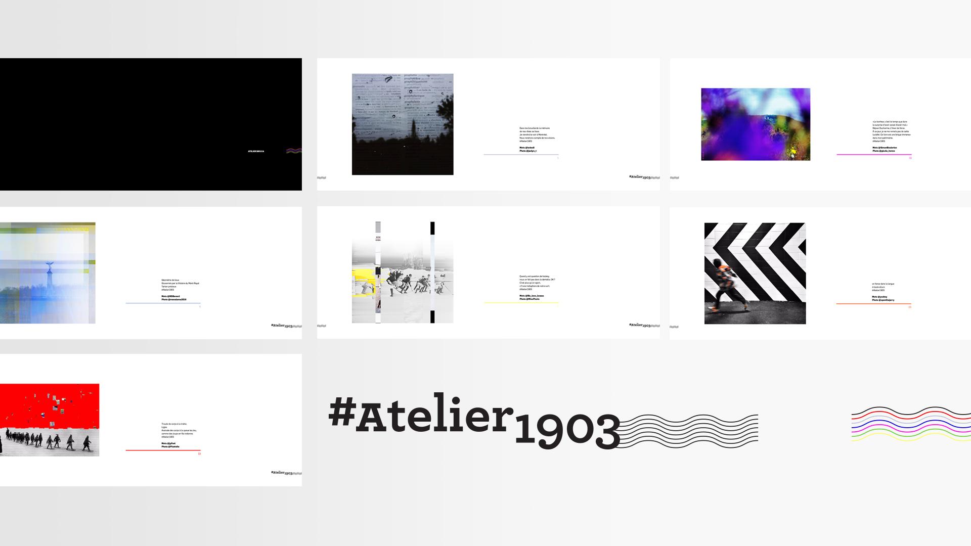 atelier1903 vignette.jpg