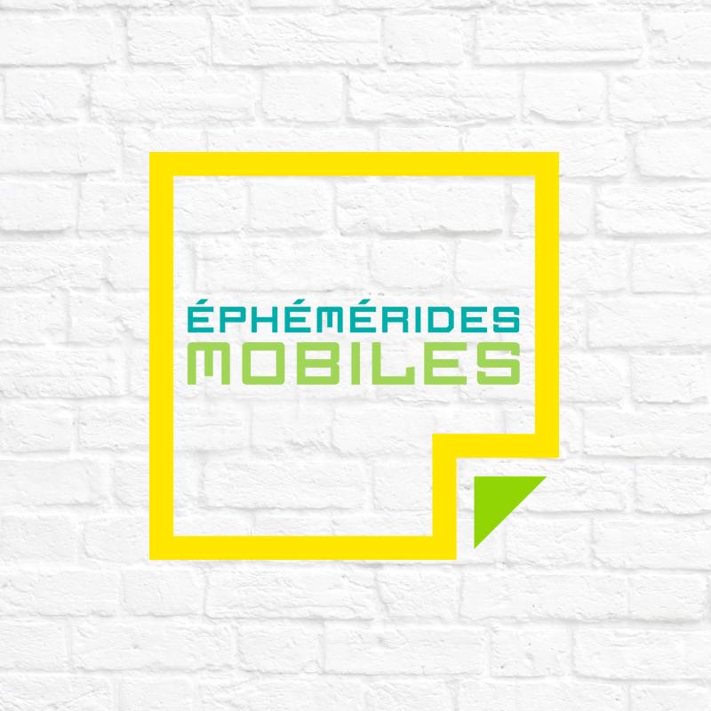 EPHEMERIDES_800px_CARRE SEUL.jpg