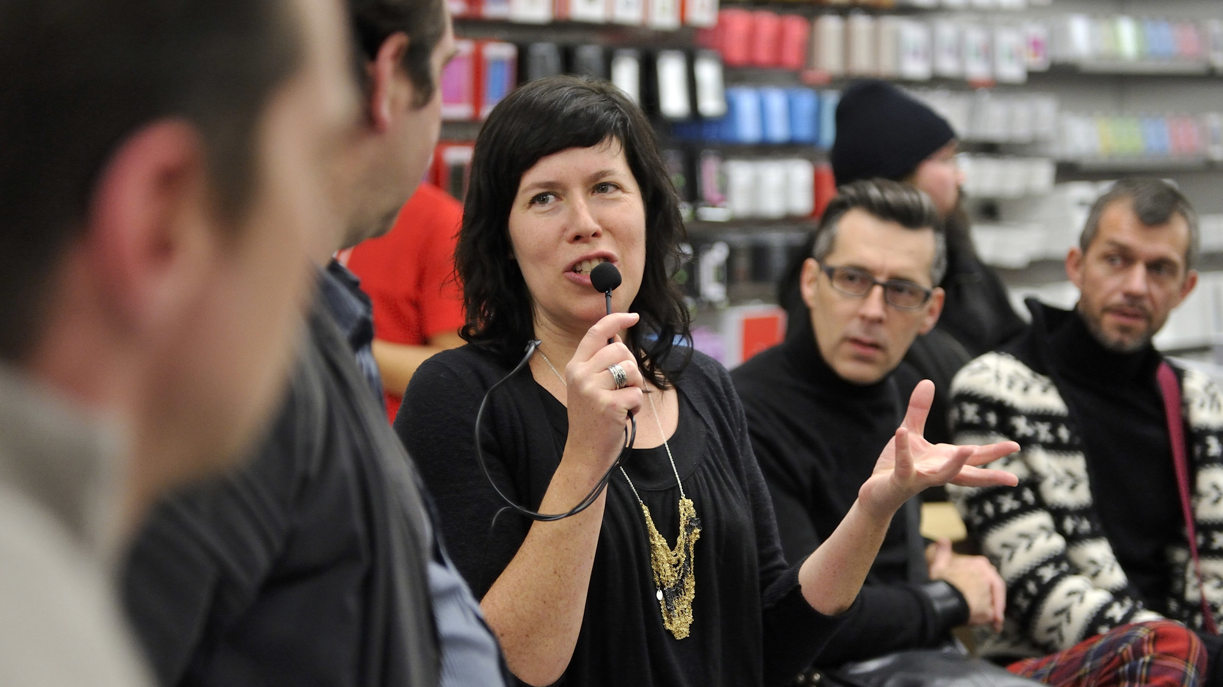 MAM-conference-Apple-Store-D-Beaumont-11-28-2013-179.jpg