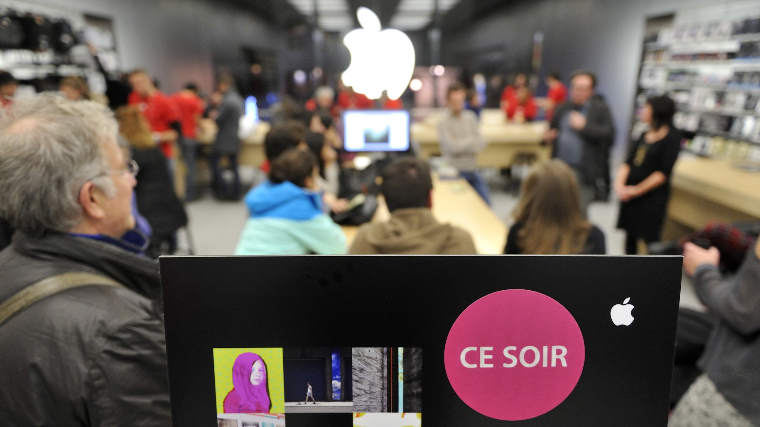 MAM-conference-Apple-Store-D-Beaumont-11-28-2013-214.jpg