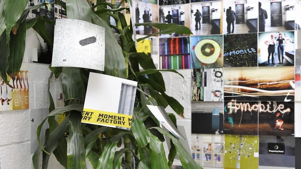 MAM-Moment-Factory-D-Beaumont-2013-05-31-141.jpg