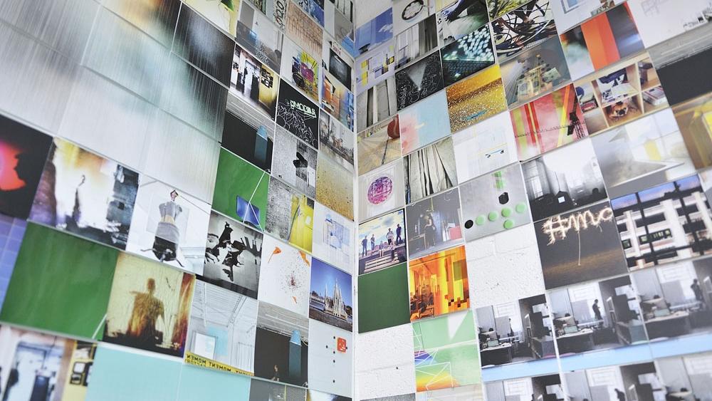 MAM-Moment-Factory-D-Beaumont-2013-05-31-127.jpg