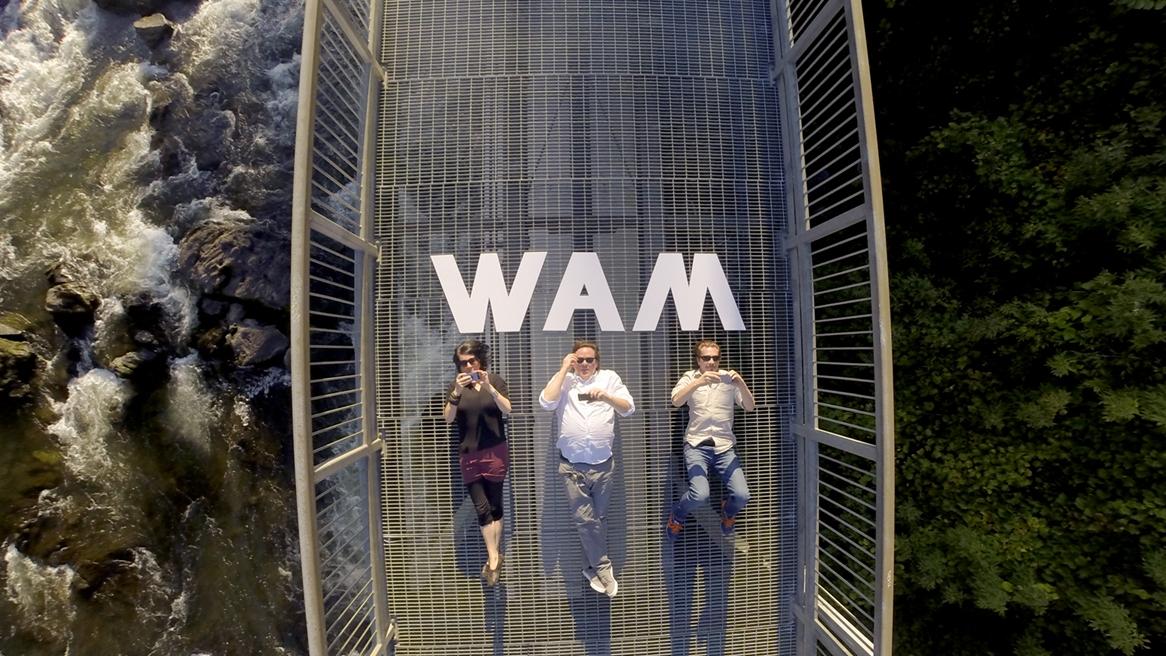 WAM03_06.jpg