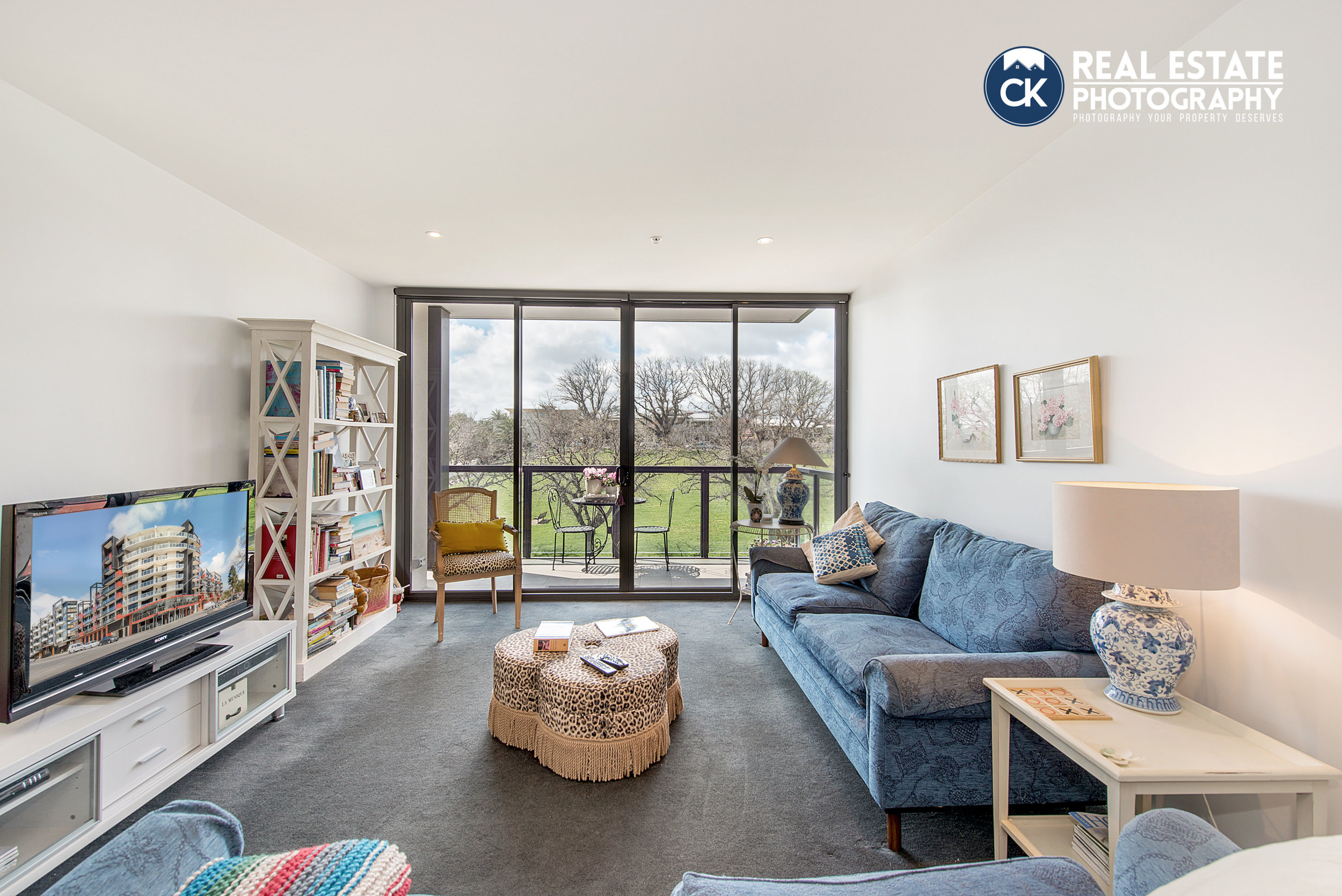 Professional Real Estate Photography in Geelong
