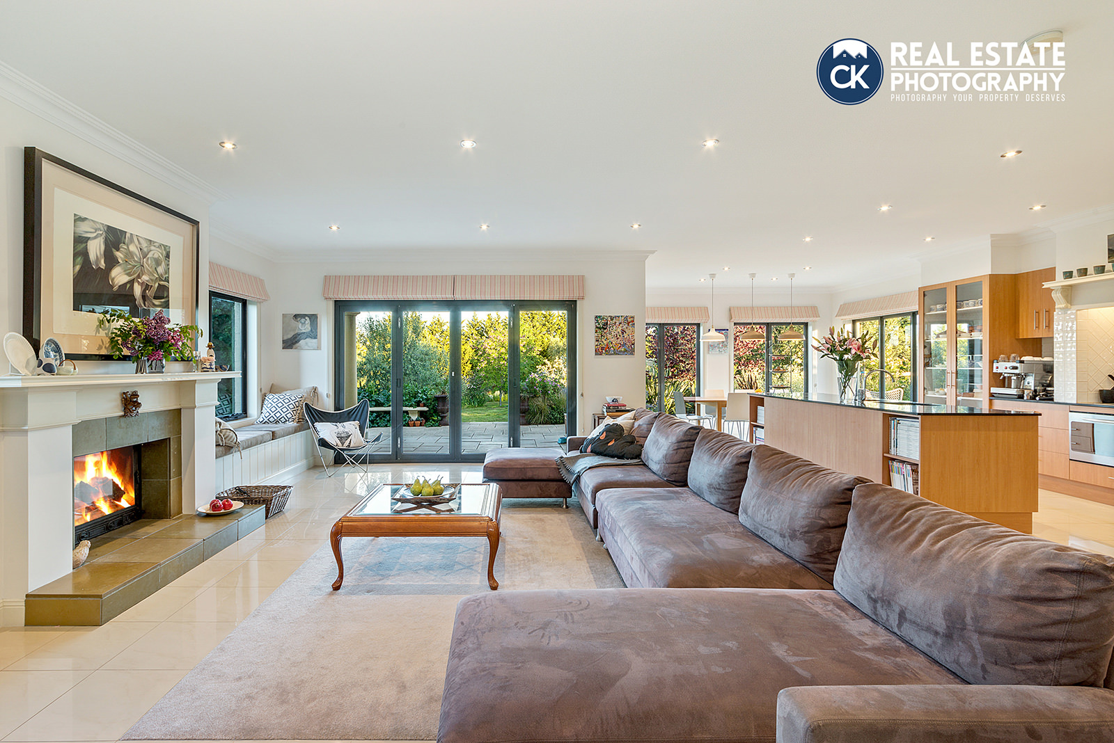 Professional Real Estate Photographers Geelong