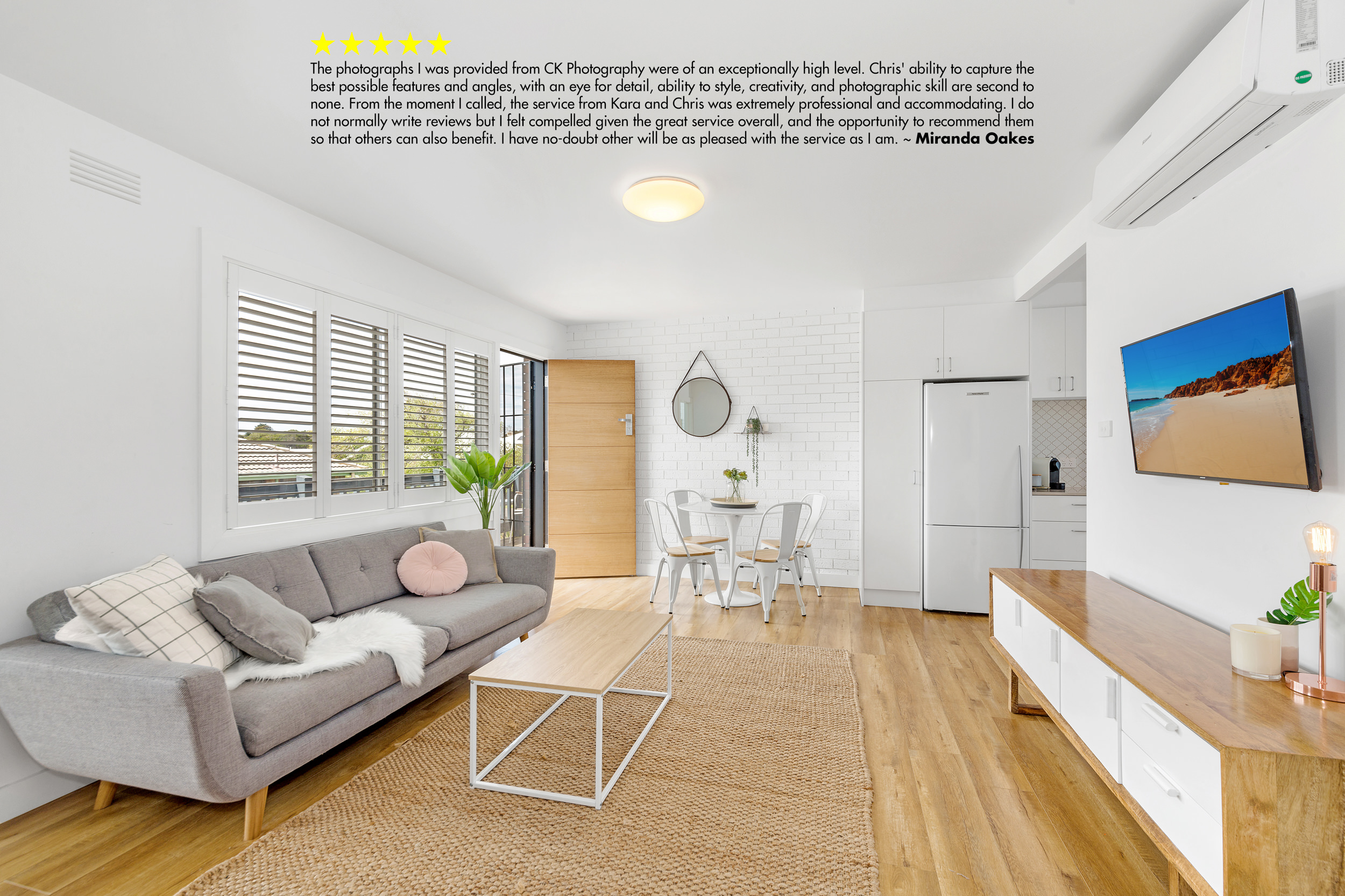 05 Internal Home Photography Example .jpg