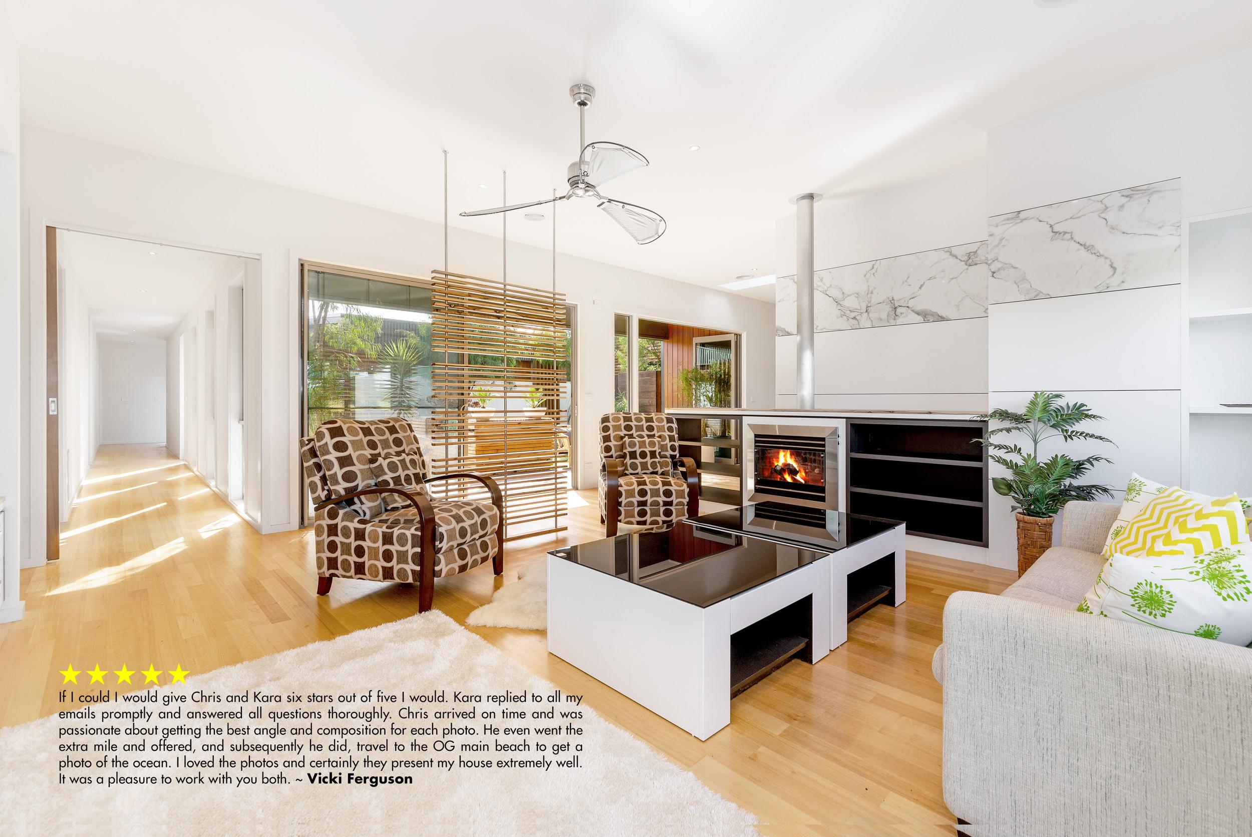 07 Internal House Photography.jpg