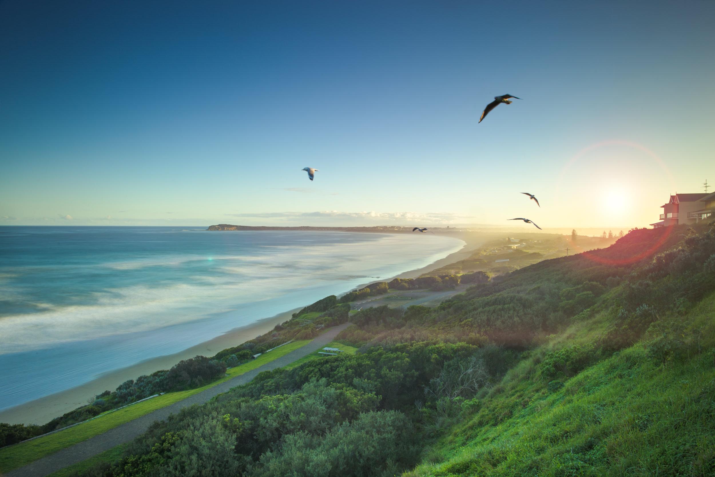 15 Geelong Location Photography.jpg