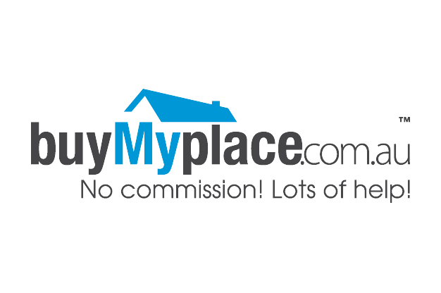 Buy My Place Geelong