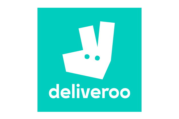 Deliveroo Photography Geelong