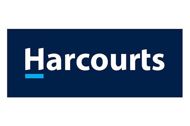 Harcourts Geelong