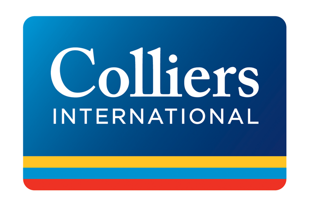 Colliers International Geelong
