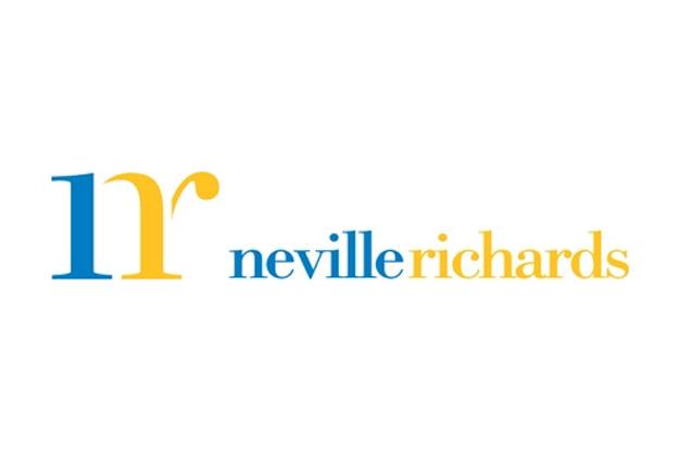 Neville Richards Geelong