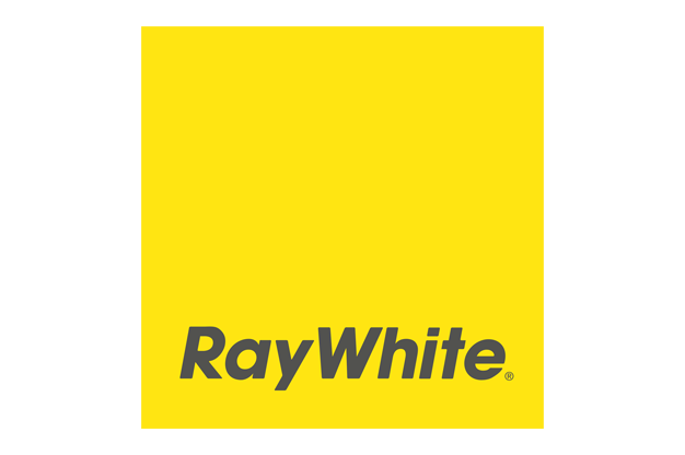 Ray White Geelong