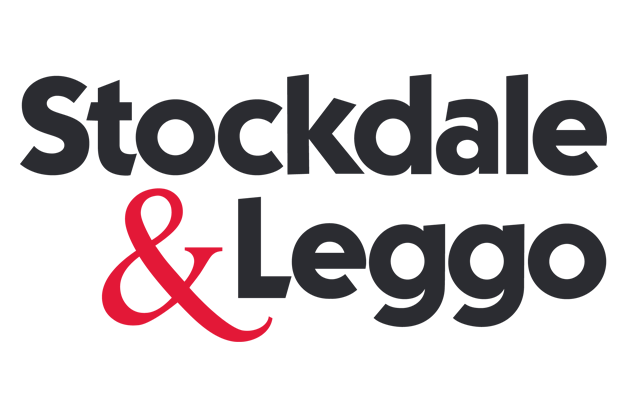Stockdale & Leggo Geelong