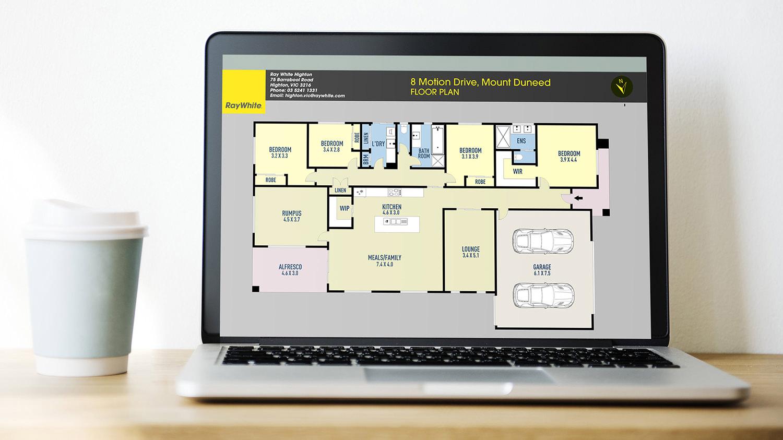 Geelong-Floor-Plan-Service