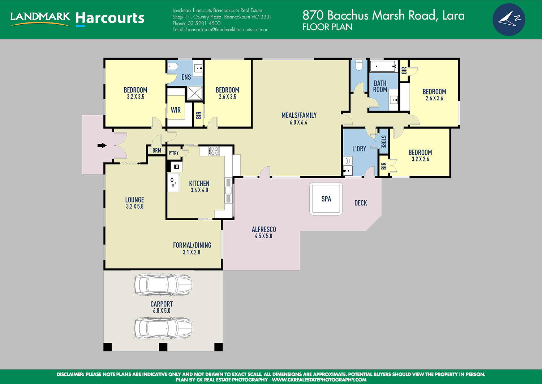 Geelong Site Plan for real estate 870-Bacchus-Marsh-Road,-Lara-FLOOR.jpg